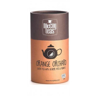 Chá Infuso Orange Orchard 20g